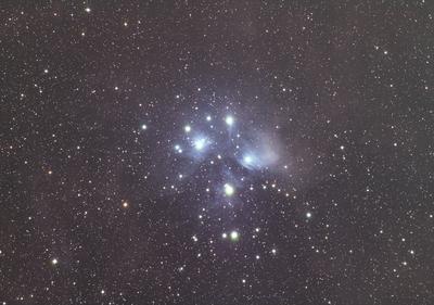 M45071209
