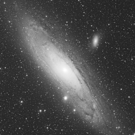 M31small