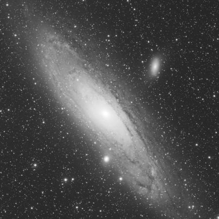 M31dm50per