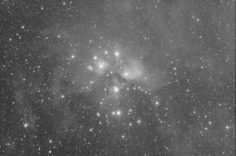 M45091114c