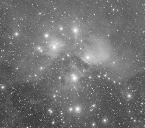 M45tri_2
