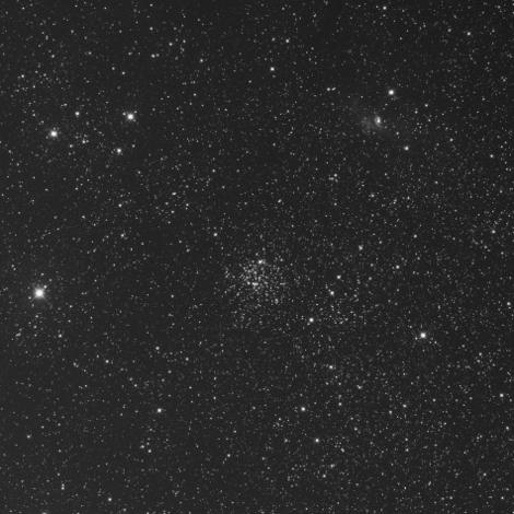 M52100609s