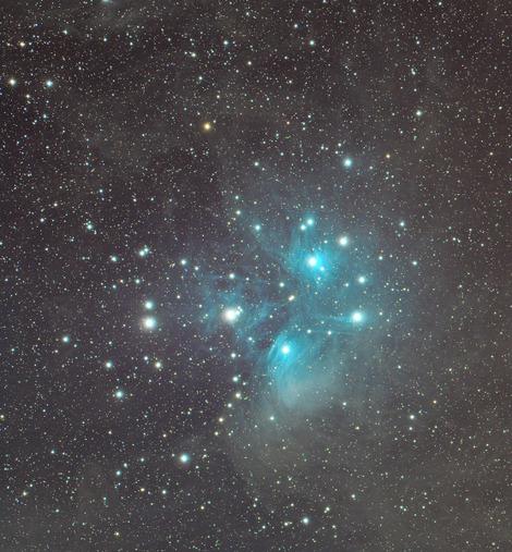 M45colorsss