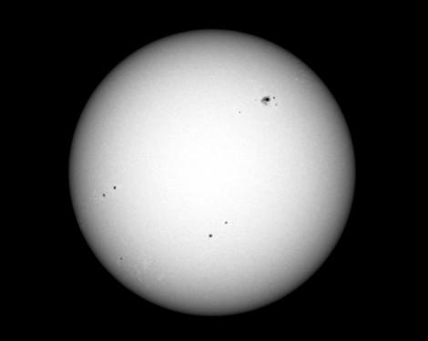 Sun120514comptr