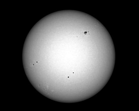 Sun16comptr
