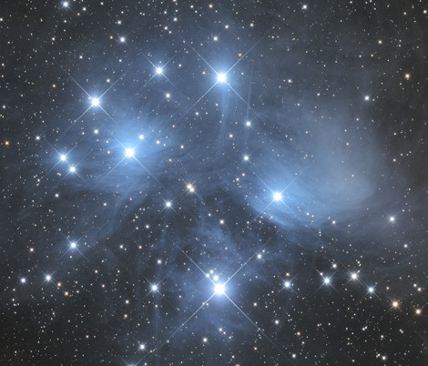 M45120923