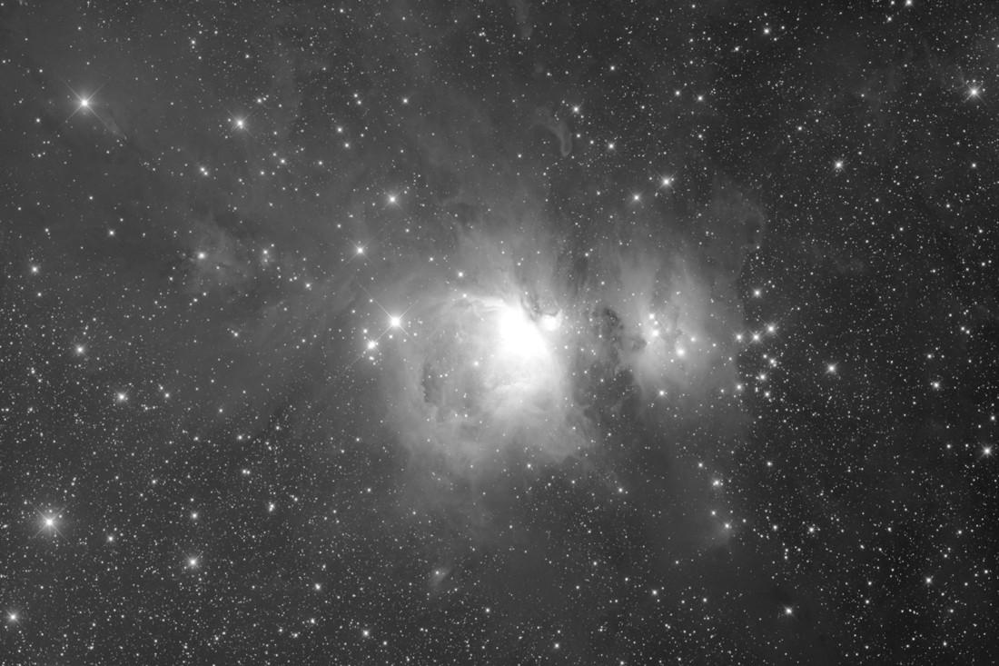 M42l2_2