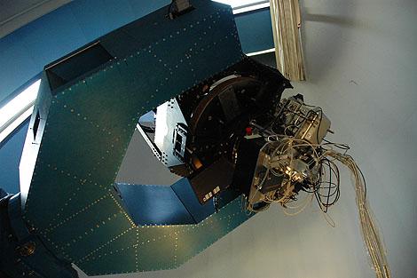 1m_astrograph