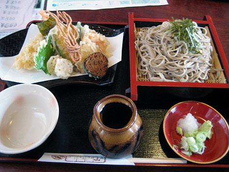 Sekigahara2