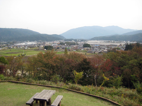 Sekigahara7_3