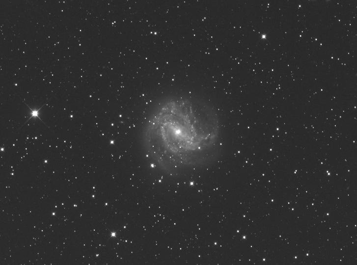 M83ltr_2