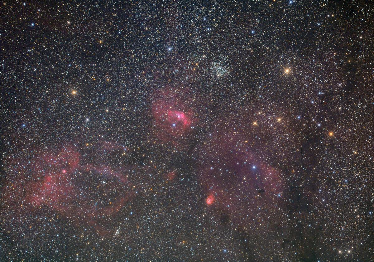 M52140303s